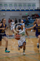 Gallery: Girls Basketball Issaquah @ Liberty
